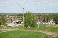 http://kamera1.joupiska.fi/