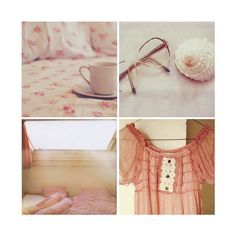 Endofmarch ❤ liked on Polyvore featuring backgrounds, pictures, photos, pics and images