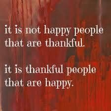 The Truth About Being Thankful Love Affirmations, Seeking God, Word Up, Happy People, Wise Quotes, Mom Blogs, Positive Quotes, Encouragement, Thankful