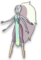 Steven Universe   Free Videos and Online Games   Cartoon Network