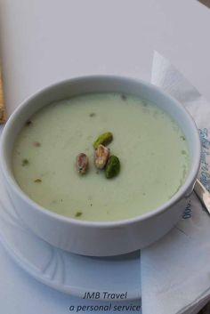 Bulgarian Recipes, The Good Place, Travel, Food, Viajes, Essen, Destinations, Meals, Traveling