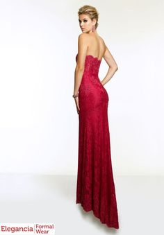 http://www.eleganciaformalwear.com/prom-dresses-2015.html Prom dresses 2016!