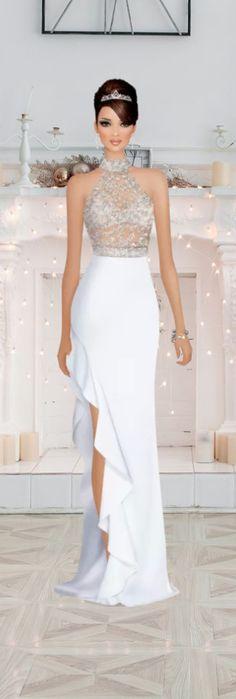 Bridesmaid Dresses Near Me Dresses Near Me, Dresses For Teens, Fashion Dress Up Games, Fashion Dresses, Bridesmaid Dresses, Prom Dresses, Fashion Design Sketches, Covet Fashion, Mannequin