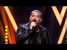 Thomas Løseth - Let Me Hold You (The Voice Norge 2017) - YouTube The Voice, Hold On, Let It Be, Music, Youtube, Fictional Characters, Musica, Musik, Naruto Sad