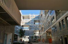 40 Edificio Celosia MVRDV y B. LLeó 2971