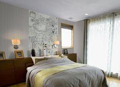 Idei de amenajare cu tapet italian Home 2 Italian Home, Flooring, Wallpaper, Interior, Modern, Furniture, Design, Home Decor, Collection