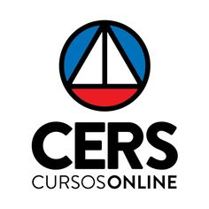 Como baixar ou gravar vídeos do CERS (Camtasia)