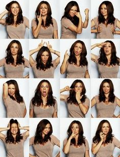 Actress Maya Rudolph is photographed for Entertainment Weekly Magazine on August 2011 in Los Angeles, California. Get premium, high resolution news photos at Getty Images Pretty People, Beautiful People, Maya Rudolph, Drawing Expressions, Figure Poses, Silly Faces, Portraits, Famous Faces, Girl Humor