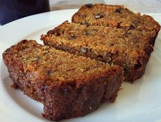 This recipe for Crock-Pot Brown Sugar Meatloaf is a family favorite full of delicious flavor with just a touch of sweetness from a little brown sugar. Low Carb Brownie Recipe, Brownie Recipes, Cake Recipes, Brownie Ideas, Baby Food Recipes, Baking Recipes, Low Carb Recipes, Healthy Recipes, Brown Sugar Meatloaf