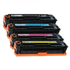 4 x Cartuchos Compatibles para HP 128A - HP Colour Laserjet CM1415 , Pro CM1415 , CM1410 , Pro CP1525 , 1521 , 1522 , 1523 , 1526 , 1527 , 1528 , CM1415fnw , CM1415 , CM1415fn , CP1525NW , CP1525n , Pro CP1525 , Ce320A , Ce321A, Ce322A , Ce323A , Ce320a - BRAMA CARTUCHOS - EMPRESA ESPAÑOLA de Bramacartuchos, http://www.amazon.es/dp/B00ECGIUS2/ref=cm_sw_r_pi_dp_CA3hsb0AR105M