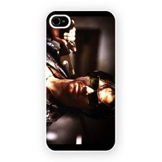 Near Dark iPhone 4 4s and iPhone 5 Cases