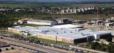 Shopping PátioMix - Linhares (ES)