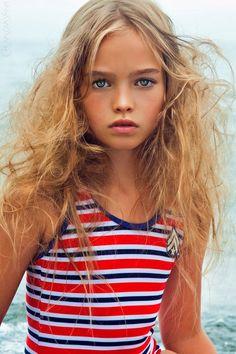 Anastasia Bezrukova - #kids fashion