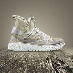 White Sneakers, Adidas Sneakers, Shoe Box, Athleisure, Black Boots, Designer Shoes, Men's Shoes, Cool Designs, Kicks