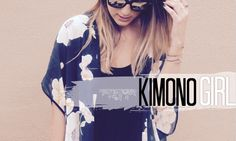 kimono-girl-look-do-dia-lele-gianetti-it-yourself--11