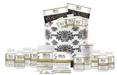 SOLAL – Healthy Aging Specialists  Natural medicines and supplements with effective forms of nutraceuticals and herbal extracts, made in licensed facilities for quality. Bioidentical hormone advice. Dermaceutical cosmetic skin creams. Low-carb functional foods and sugar-free health drinks.
