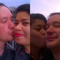 Mary Grace Taño Fretwell has made a connection!  Chat @ starsingles.co.uk or starsecrets.co.uk.  Friends or #dating #starsingles