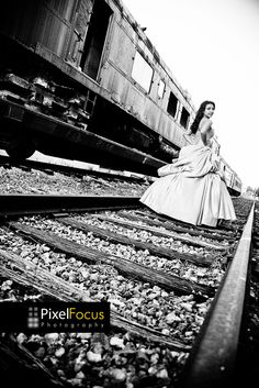 quinceanera - quince - sweet 16 photographers in miami photography | Pixelfocus.net #quinceanera photography Miami #Miami quince photos