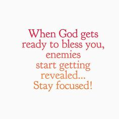 Your greatest battles usually come before your biggest blessings. Stay pure and in position! If God be for you- it doesn't matter who is against you! Bible Quotes, Bible Verses, Me Quotes, Faith Quotes, Scriptures, Qoutes, Evil People Quotes, Emotional Abuse, Inspirational Message