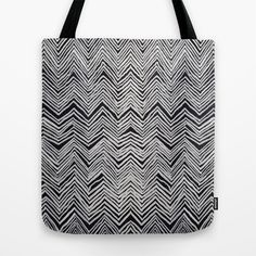 THIS WAY TO HAPPINESS #Tote #Bag