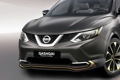 Nissan Rogue, Rogues, Cool Cars, Trail, Sports, Hs Sports, Sport