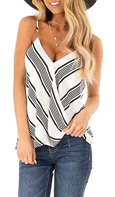 FEDULK Women Letter Print Vest Summer Casual Tank Tops Blouse Sleeveless O Neck T-Shirt S-5XL