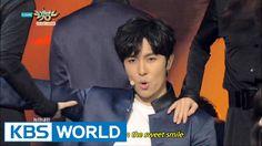 SHINHWA (신화) - Alright / Sniper (표적) [Music Bank COMEBACK / 2015.02.27]