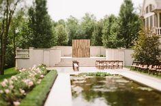 Ester-Matt-rustic-glam-Nashville-Chicago-wedding-Q-Avenue-Photo