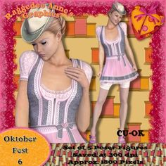 Main Page, Card Making, Characters, Oktoberfest, Cardmaking, Stamping