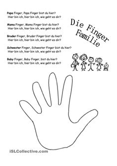 Fingerspiel vom Wetter – Rebel Without Applause Music For Toddlers, Music Lessons For Kids, Kids Songs, What Is Parenting, Kids And Parenting, Kindergarten Portfolio, German Language Learning, Chant, Play To Learn