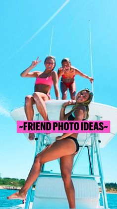 Best Friends Whenever, Best Friends Shoot, Best Friend Poses, Cute Friends, Cute Poses For Pictures, Cute Friend Pictures, Friend Photos, Things To Do At A Sleepover, Crazy Things To Do With Friends
