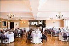 Rock Island Lake Club Wedding Photographer | Pennsylvania Wedding & Portrait Photographer | Brianna Wilbur Photography