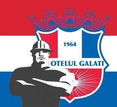 Galati Steel 3 by MariusSKA.deviantart.com on @deviantART