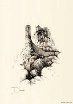 ◾Original drawing on watercolour paper ◾ black ink, water, ◾35x50cm ◾Created 2020 ◾© 2020 PAVEL FILGAS ART ◾ #Devin #Slovakia #Slovensko #DevinCastle #DevinVillage #drawing #coffeedrawing #sketching #inkdrawing #pavelfilgasart #painting #architecture #architecturedrawing #archsketch #painting #niceart #originaldrawing #archsketch #inspiration #citydrawing #handmade #design #homedecor #style #interiordesign Ink Water, City Drawing, Web Gallery, Coffee Drawing, Less Is More, Handmade Design, Watercolor Paper, Sketching, Cool Art
