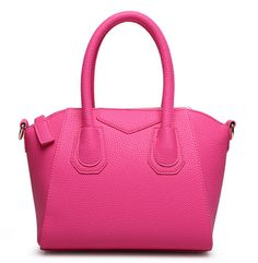 Stylish leather women ans handbags brands china bf7bf783baaf9