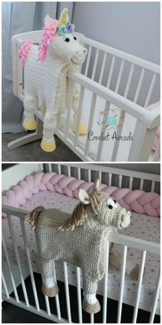 Baby Afghan Crochet Patterns, Crochet Sheep, Crochet Elephant, Baby Blanket Crochet, Crochet Animals, Crochet Baby, Blanket Patterns, Elephant Blanket, Lovey Blanket