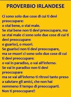 KAOS added a new photo. Dont Forget To Smile, Just Smile, Don't Forget, Funny Quotes, Life Quotes, Renz, Italian Quotes, Funny Images, Cool Words