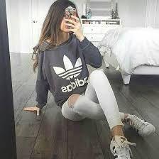 swag fashion - Google-Suche Urban Street Style, Swag Style, Swag Fashion, Street Fashion, Google, Searching, Urban Fashion, Swag Outfits, Fashion Street Styles