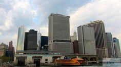 - Check more at https://www.miles-around.de/nordamerika/usa/new-york/new-york-city-manhattan-downtown/,  #9/11 #Brooklyn #BrooklynBridge #Freiheitsstatue #Geocaching #Hotel #HudsonRiver #LowerManhattan #Manhattan #NewYork #NewYorkCity #NYC #Reisebericht #TrinityChurch #USA #WorldTradeCenter #WorldTradeCenterMemorial