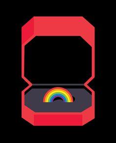 http://benwiseman.tumblr.com/post/46540467192/my-illustration-for-frank-brunis-column-on-gay