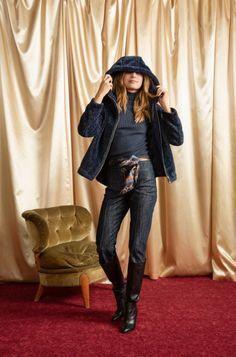 sisley (sisley_fashion) on Pinterest