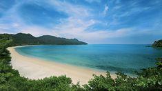De 6 mooiste eilanden van Maleisië