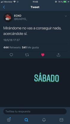 29 Best Spanish tweets images in 2019 | Lyrics, Quotes love