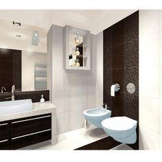Ofera eleganta baii tale si alege braul ZEBRANO BRAZ MODERN pentru un decor personalizat! Lighted Bathroom Mirror, Toilet, Interior, House, Modern, Home Decor, Mirror, Bathroom Lighting, Bathroom