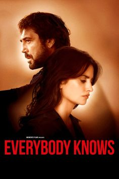 Watch Everybody Knows (2018) Full Movie (HD Quality)  Click the picture and follow the instruction (100% secure)  Watch Everybody Knows (2018) online free stream Everybody Knows (2018) free online watch Everybody Knows (2018) movie watch Everybody Knows (2018) online free streaming watch Everybody Knows (2018) full movie stream Everybody Knows (2018) full movie