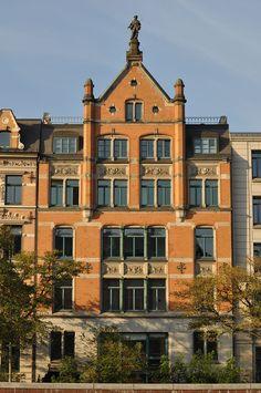 Zippelhaus 4 (Hamburg-Altstadt).ajb.jpg