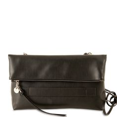 LORISTELLA - bags and accessories