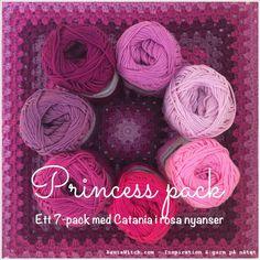 Princesa-pack-Catania-de-BautaWitch