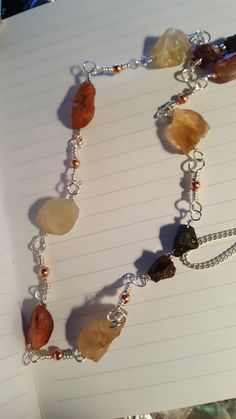 For Antoinette Beaded Necklace, Jewelry Making, Jewellery, Fashion, Beaded Collar, Jewelery, Moda, Pearl Necklace, Jewellery Making