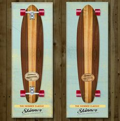 The Skinner Classic now available at http://www.skinnercustomlongboards.com/order.html #skinnercustomlongboards #longboards #longboardlife #longboard #skateordie #skateboards #santacruzskateboards #toymachine #birdhouseskateboards #tonyhawk #powellperalta #landyachtz #gandsskateboards #christianhosoi #jasonjessee #tonyalva #caliskate #canadianskateboards #hawaiiskateboarding #hawaiilongboard #canadianlongboarding #longboardeurope #longboardusa #longboardaustralian #erickoston…